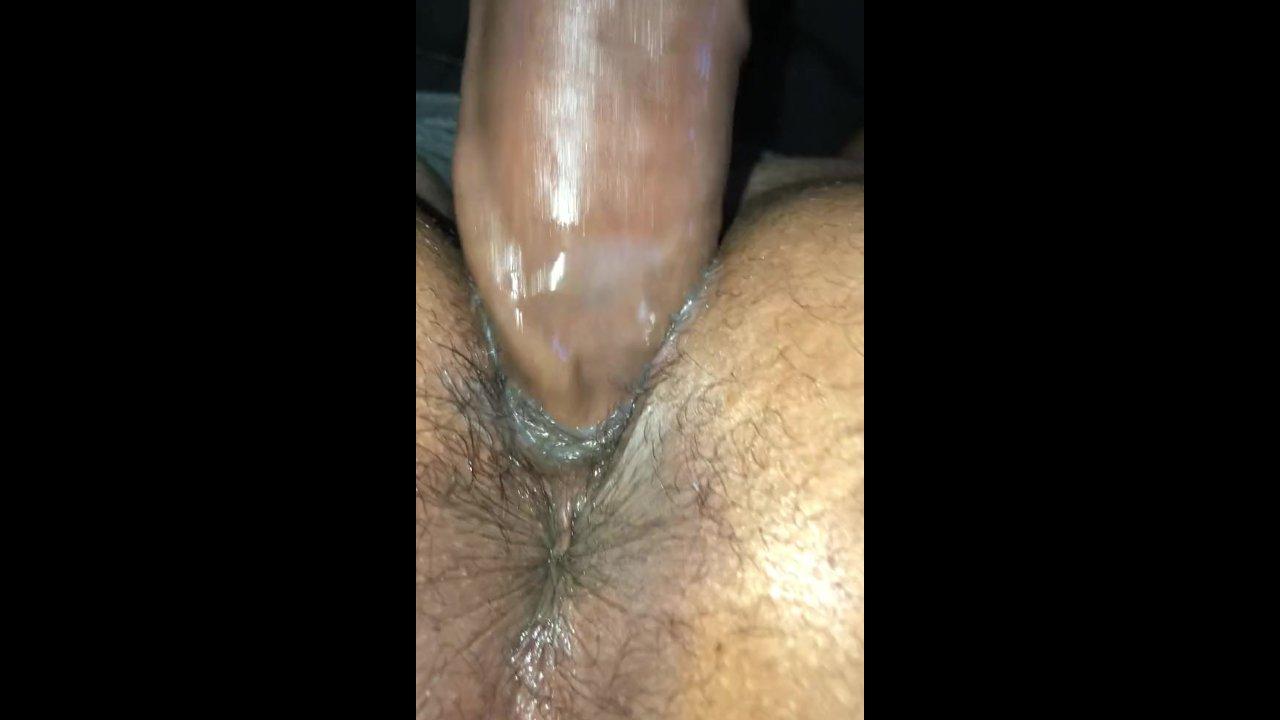 fucker vip mother Fucking