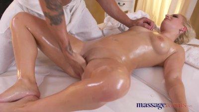 Massage Room Hd Porn