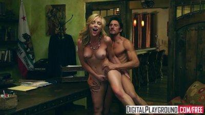 hardcore-kadance-cross-free-porn-movies-white
