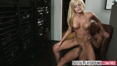 riley steele sex videos sick pussy porn