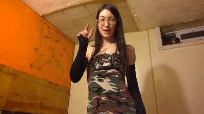 SPH: Army Drill Sergeant Humiliate & Cuckold You - lizlovejoy.manyvids.com