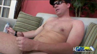 Mike Horner homo porno raskaana lesbo ruiskuttaminen