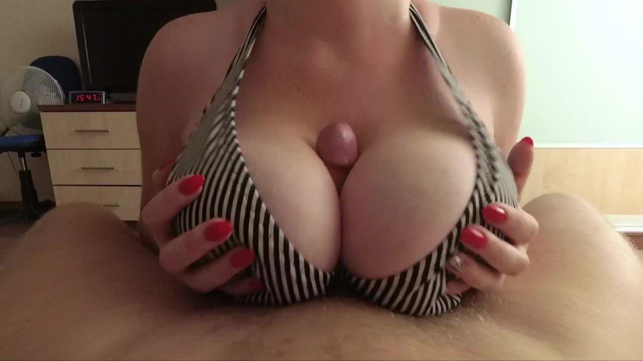 Pornmodeon