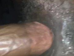 Nicole narain sex video