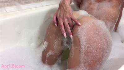 Hot Teen Squirts Milk Fountain From Ass (Anal Squirting)