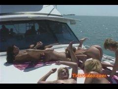Movie nude scene sex