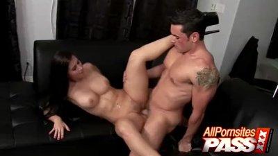 Hot Phat Ass Fucking Valerie Kay
