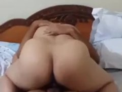 Nude black woman sex