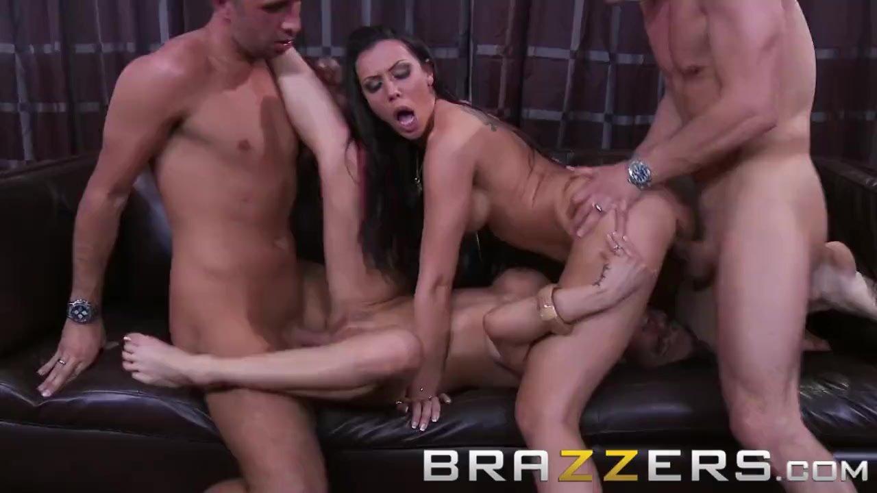 Rachel Starr Pornofilme