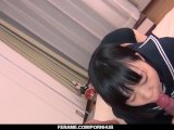 schoolgirl yuri sakurai amazing sex on live cam - more at slurpjp.comsex move