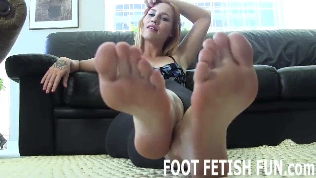 Lingerie/foot fetish/porn videos and femdom fetish