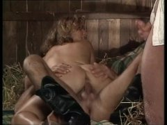 Nurses sex movies