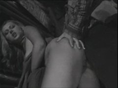 Mexican movie sex woman