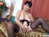 europemature sweet mom seductive stripteasePorn Videos