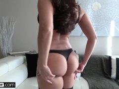 Live porne sex