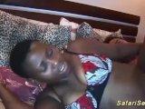 african interracial sex orgyPorn Videos