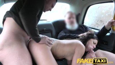 bbw women porn