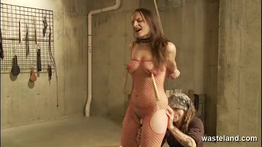 Intense BDSM Compilation With Toys Devices And Squirting Orgasms