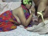 velamma bhabhi bend over desi indian anal creampiePorn Videos