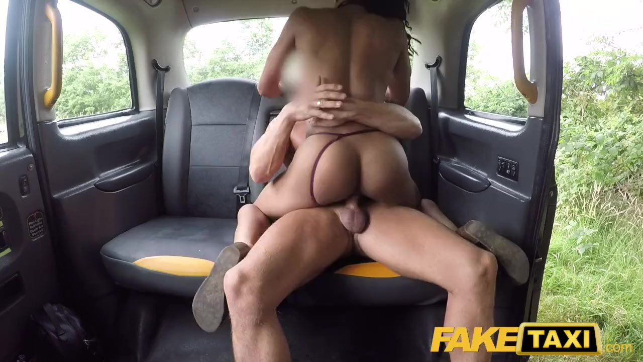 Ebony Bbw Sucking Dick Car