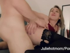 Melissa midwest sex