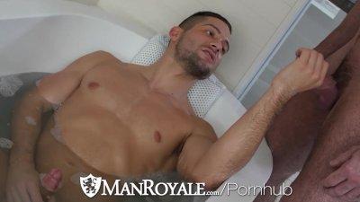Ametur gay porn