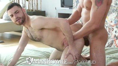 Ukrainian gay porn