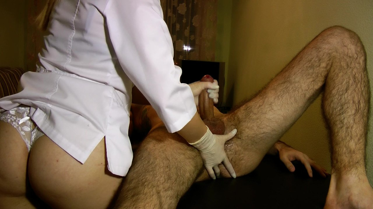 Prostate Pics