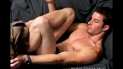 Gratis Sex Big ass mam