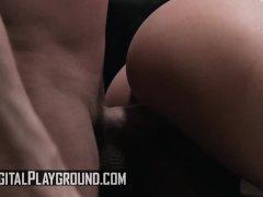 Love hard sex
