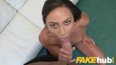ShamedSluts.com - Willow Winters - Collared Bitch Caught on Cam