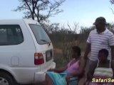 african safari groupsex orgy in naturexxx sex hd