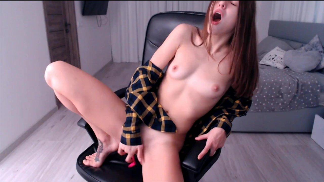 Anibutler Orgasm Porn Pics Xfantasy