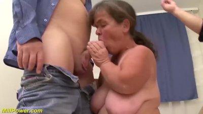 World fat women sex video