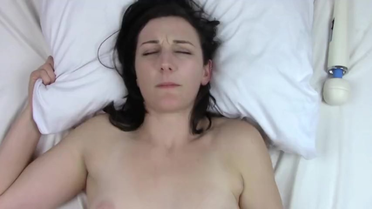 beautiful agony sex tube