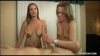 Erotic Porn: Free Erotic Sex Videos and Movies   Tube8