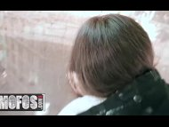 https://ei3.t8cdn.com/videos/201902/05/205979881/original/10(m=e_YJmgaaaa)(mh=NSFDfbVk5J0GYZhm).jpg
