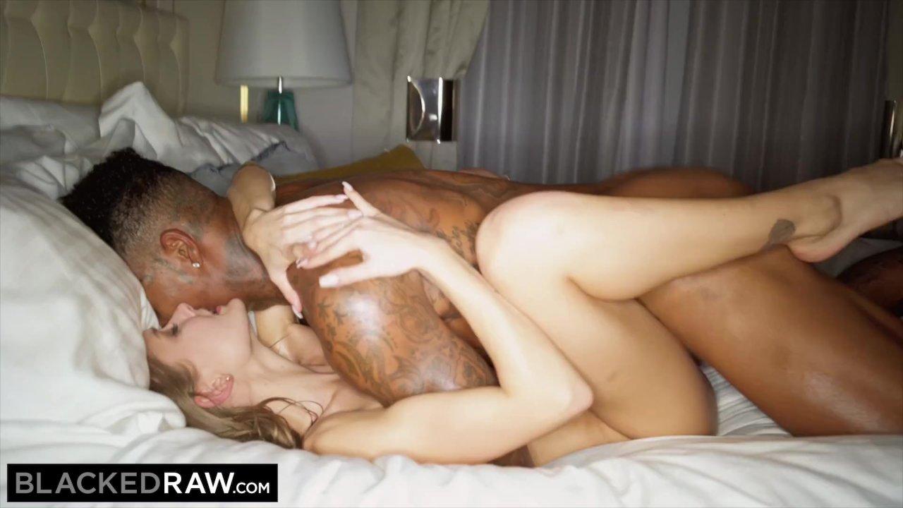 Längste Videos nach Tag: porn anal