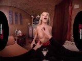 virtualrealporn.com - star fuckerPorn Videos