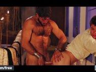 Men.com – Pirates A Gay Xxx Parody Part 1 – Super Gay Hero