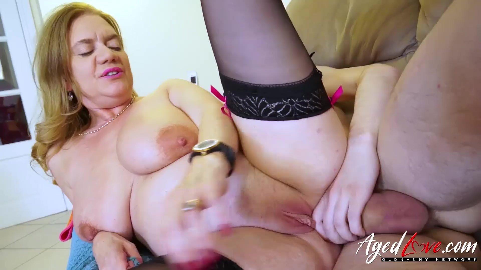 Mom/best mature of hardcore sex