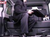 letsdoeit - russian babe sarah cums hard in a czech taxiPorn Videos