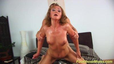 Monster cock doggy mom Dog fuck