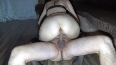 I piss him in the mouth and then fucked him ...