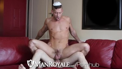 Jewish shemale