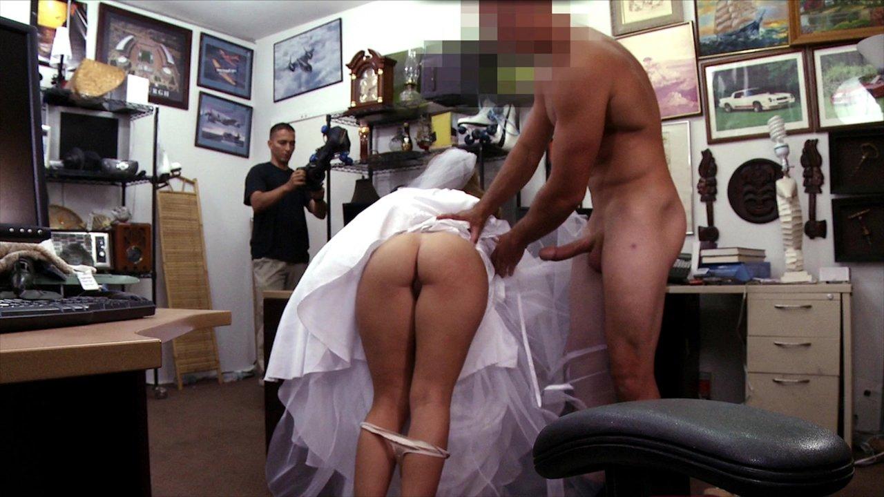 Devonport sex shop owner fears covid