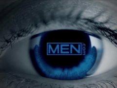 Men.com – Diego Sans and Ian Frost – Revolt Part 1 – Str8 to Gay