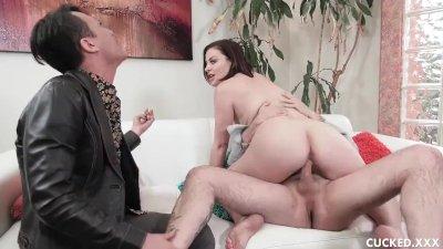 doctor exam porn