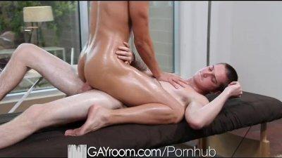 Milf πορνό μουνί φωτογραφίες