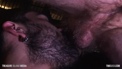 paul morris gay porno